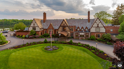 Lake Forest Country Club 5-18-2019