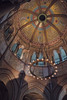 Garfield Monument Dome