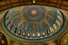 Angel Dome