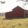 Gambrell Barn