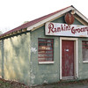 Rankin's Grocery