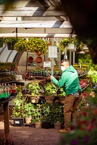 Langs_Garden-24