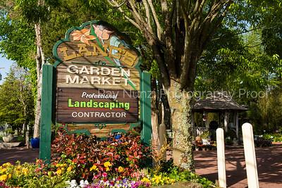 Langs_Garden-9