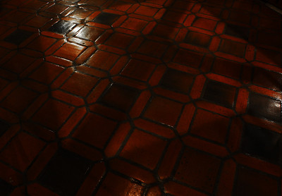 Late, Dark, Nighttime Architecture Photography