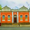 Creswick, VIC, Australia