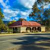Millfield, NSW, Australia