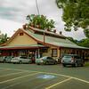Uki, NSW, Australia