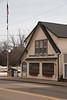 Orfordville Public Library, Orfordville, Wisconsin