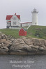 Cape Neddick light V