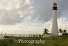 Lighthouse Cape Florida