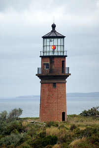 Gayhead Lighthouse