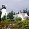 US-ME-000282.psd - Dyce Head Lighthouse, Castine, Maine