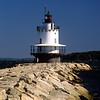 US-ME-000392.psd - Spring Point Ledge Lighthouse, South Portland, Maine