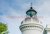 100519 El Yunque & Fajardo Light House