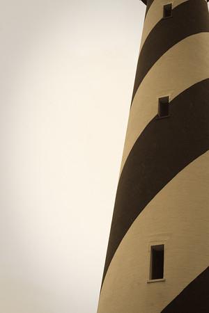Cape Hatteras Lighthouse-4
