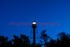 100707 - 2930 Lighthouse on Sanibel Island, FL