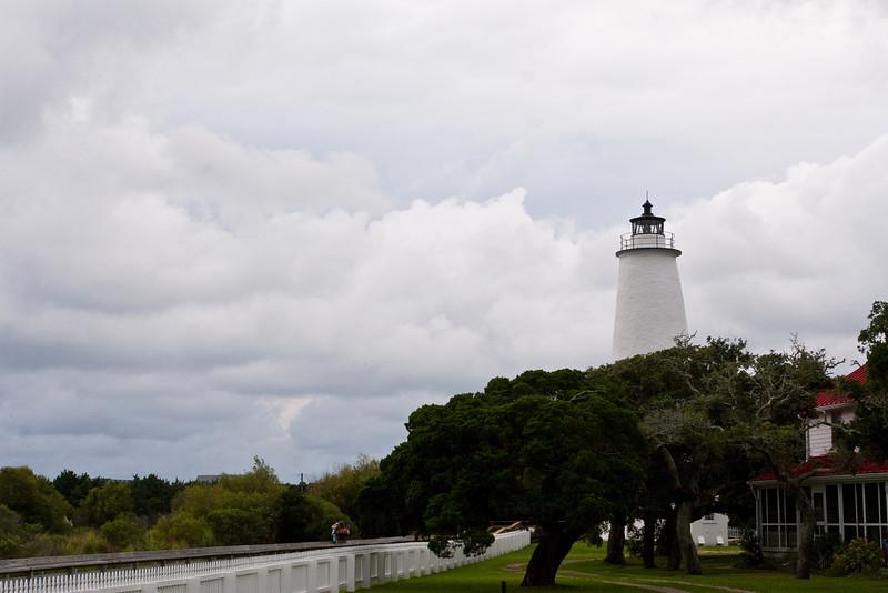 Orcacoke Lighthouse-3