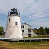 Piney Point Lighthouse, St. Mary's County, Maryland