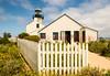 170408 - 0611 Cabrillo National Monument Lighthouse - San Diego, CA