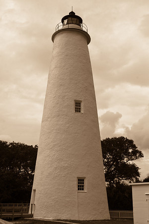 Orcacoke Lighthouse-1