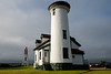 180625 - 5402 Brant Point Coast Guard Station - Nantucket, MA