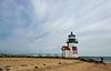 180627 - 5713 Brant Point Lighthouse