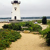 US-MA-000145.psd - Edgartown Harbor Light, Martha's Vineyard, Massachusetts