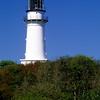 US-ME-000431.psd - Cape Elizabeth Light, Cape Elizabeth, Maine