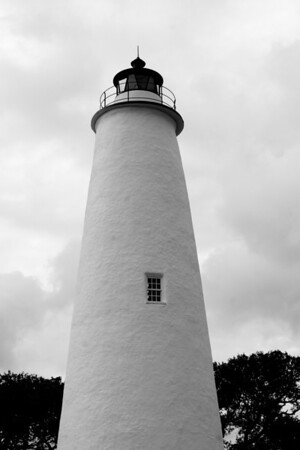 Orcacoke Lighthouse-2