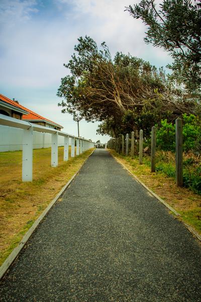 Norah Head, NSW, Australia