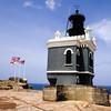 US-PR-000041.tiff - Castillo de San Felipe del Morro (El Morro), Old San Juan, Puerto Rico