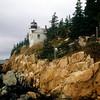 US-ME-000262.psd - Bass Harbor Head Lighthouse, Mount Desert Island, Maine