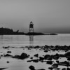 Grand Marais Light Station