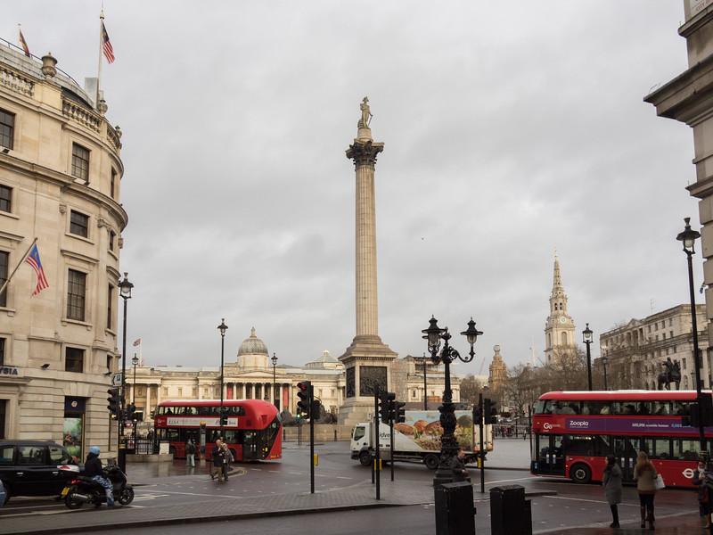 London 2016/2017