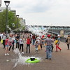 A Walk on the Southbank<br /> 7 May 2016