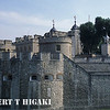 london- Tower of London