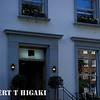 london- Abbey Road studios