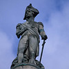 london- Lord Nelson