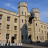 london- Crown jewels kept here. You have to take a look. No pictures allowed.