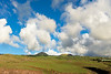 Lot_551_Kohala_Ranch-10