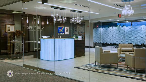 Spectrium Financial Services