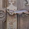 Tür Severikirche