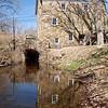 Cooper's Mill, NJ<br /> 1826