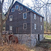 Millbrook Mill, NJ