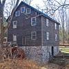 Millbrook Mill, NJ