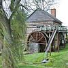 McCormick's Mill, VA<br />    1800