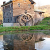 White's Mill, VA   <br /> c.1790