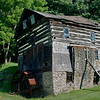 Amos Mill, MD<br />    1800