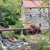 Brightwell's Mill, VA<br />   1942