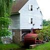 Wye Mill, MD<br />    1682